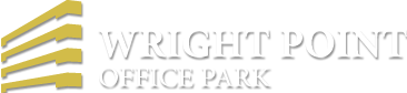 Wright Point Office Park