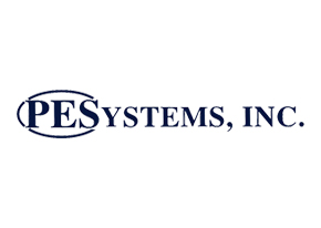 PE Systems